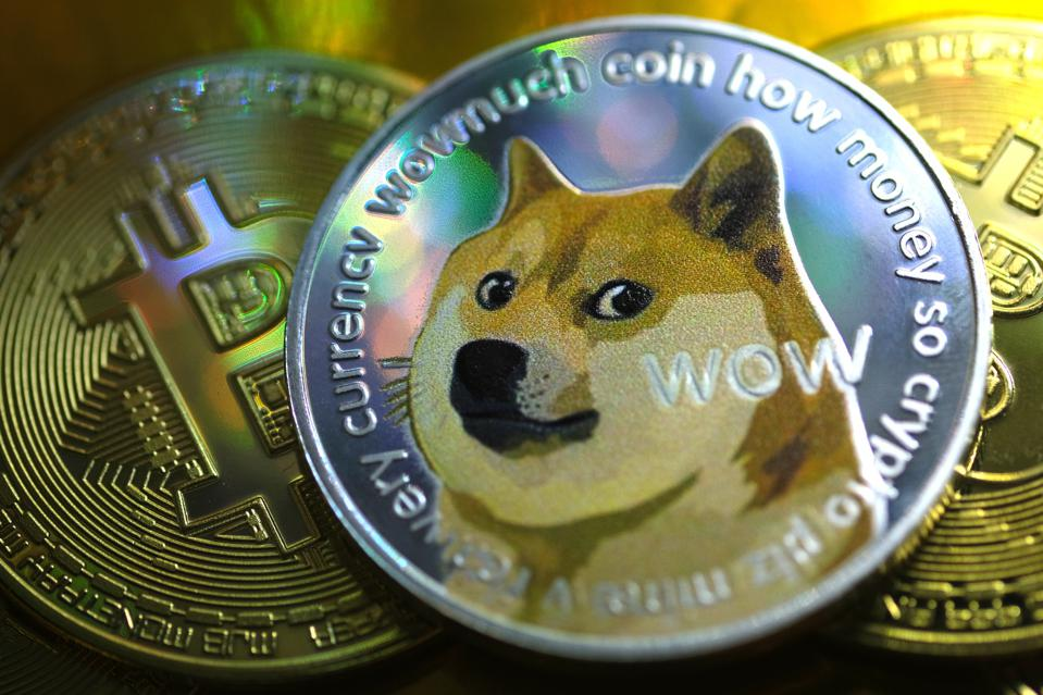 Dogecoin Reclaims Spot As Fourth Most Valuable Cryptocurrency After Elon Musk Fuels Speculation Tesla Could Accept It As Payment