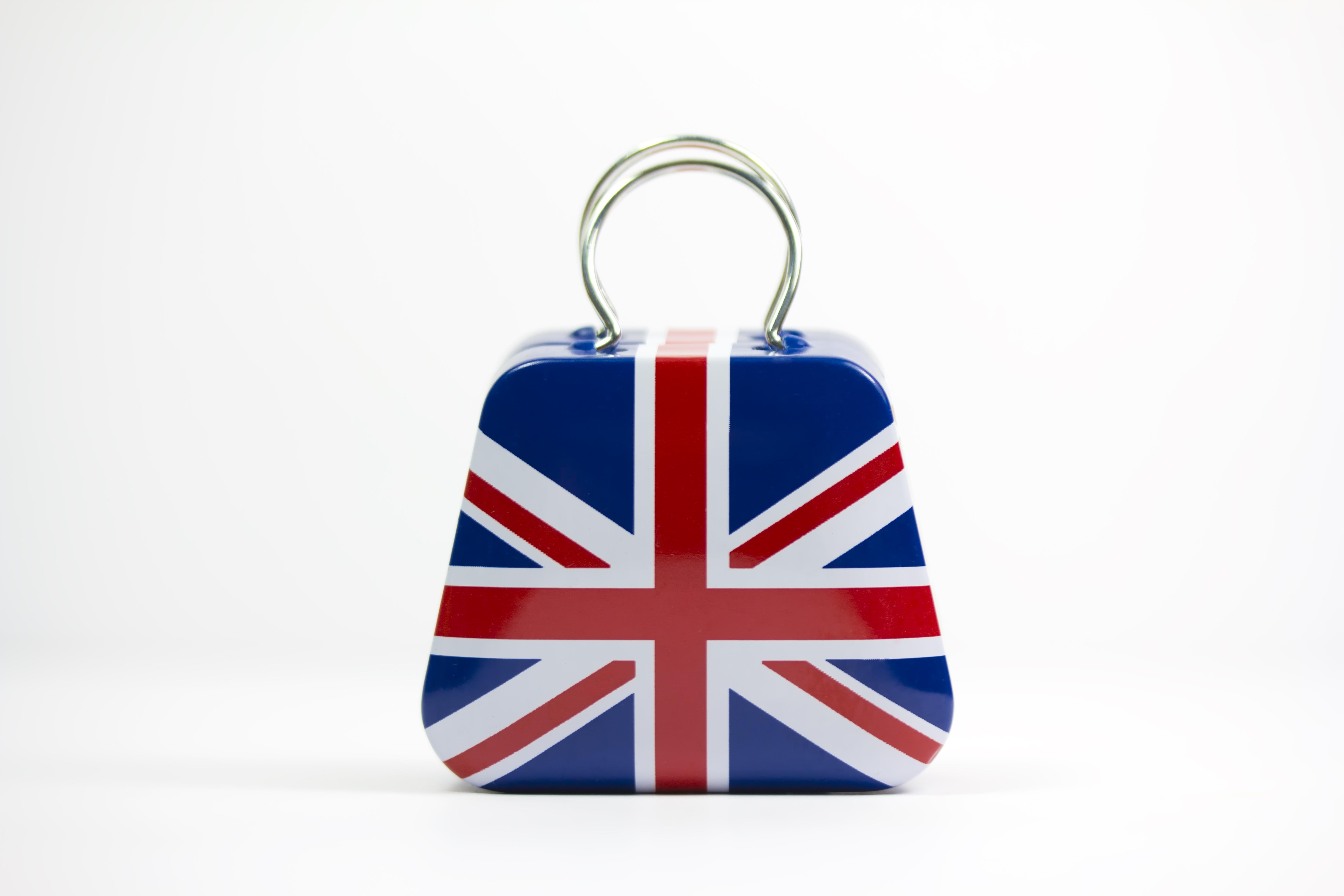 UK Britain vaccine passport