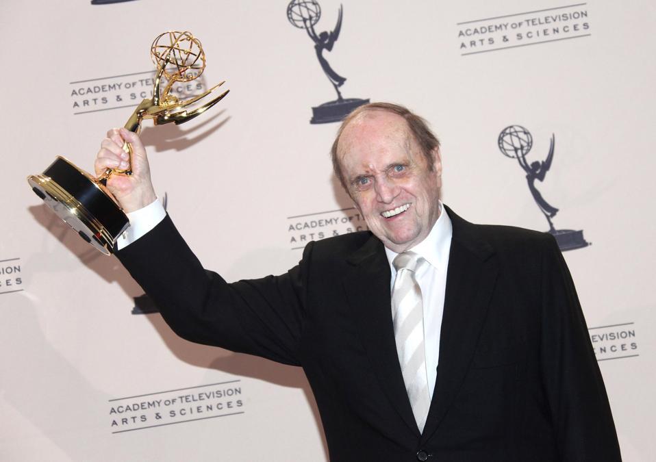 2013 Creative Arts Emmy Awards Ceremony - Press Room