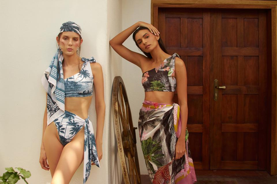 960x0 The Most Stylish And Sustainable Swimwear Brands To Know This Summer 8211 Forbes