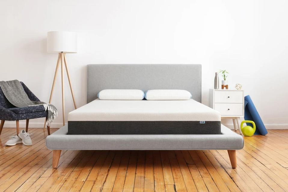 Best mattress sales: Bear Original Mattress