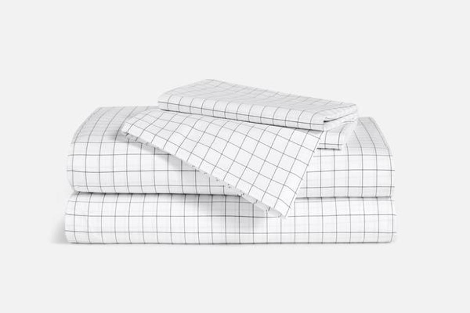 Best mattress sales: Classic Core Sheet Set - Last Call