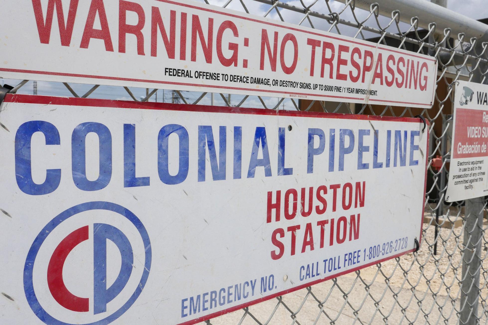 US-IT-OIL-CRIME-PIPELINE-HACKER