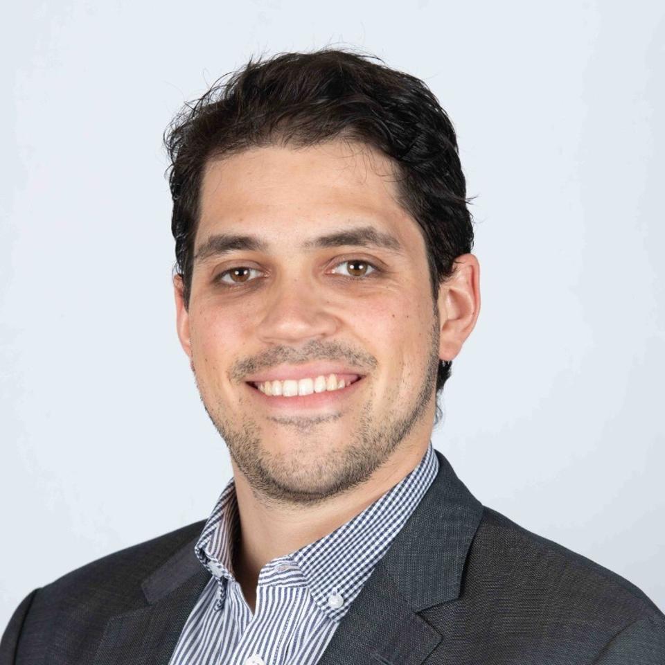 Pedro Sanches de Lozada