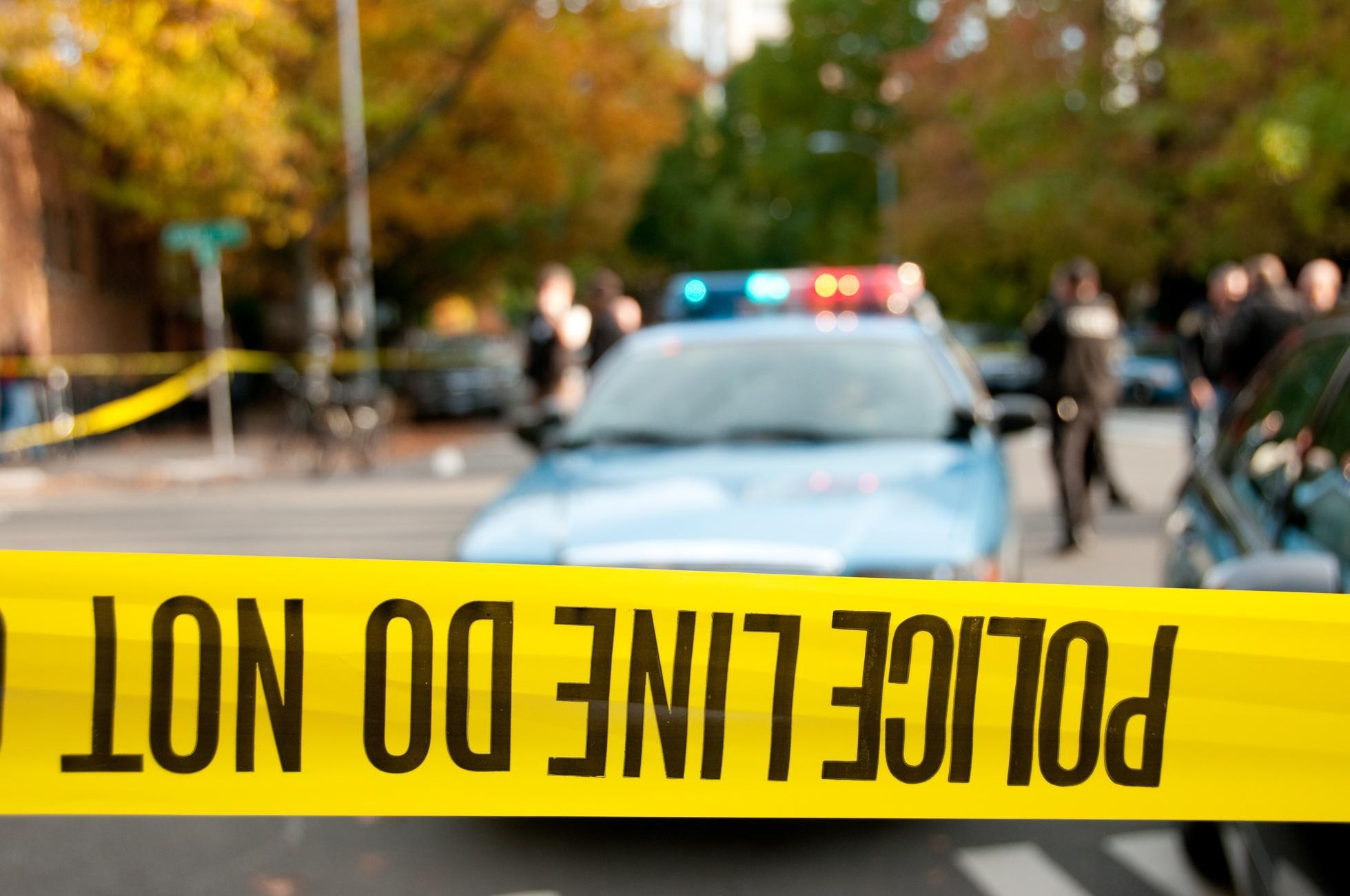 Metropolitan Police Department hacked by Babuk ransomware group.