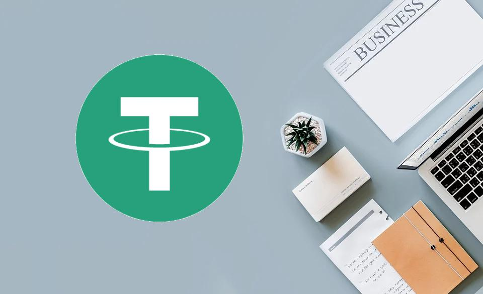 Tether (Finally) Releases Breakdown Of Its $42 Billion In Crypto Reserves