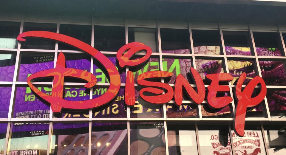 Disney+ earnings subscribers