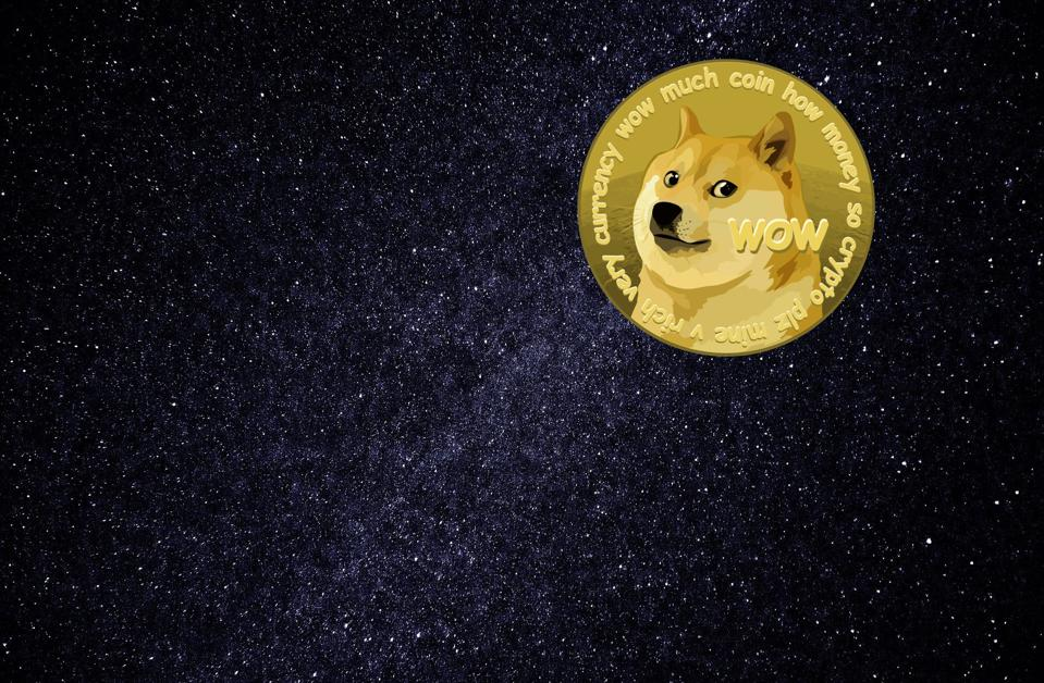 """Elon Musk Claims He Is """"Working With Doge Devs"""" On Potential Improvements"""