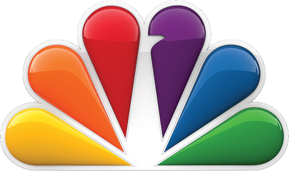 Only three new series, all dramas, will populate NBC's fall 2021 primetime line-up.