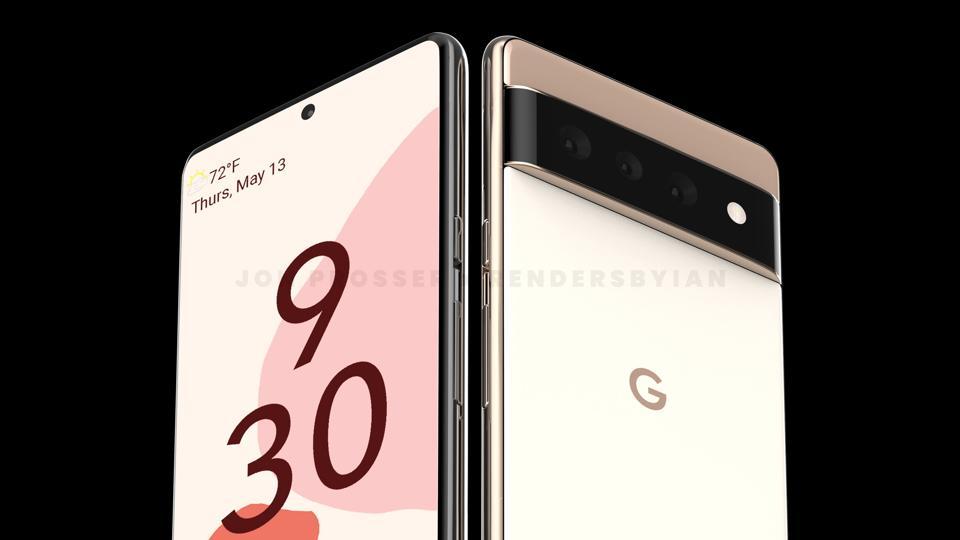 Google, Pixel, Pixel 6, Pixel 6 Pro, new Pixel smartphone, Google Pixel Upgrade, Pixel 6 release,