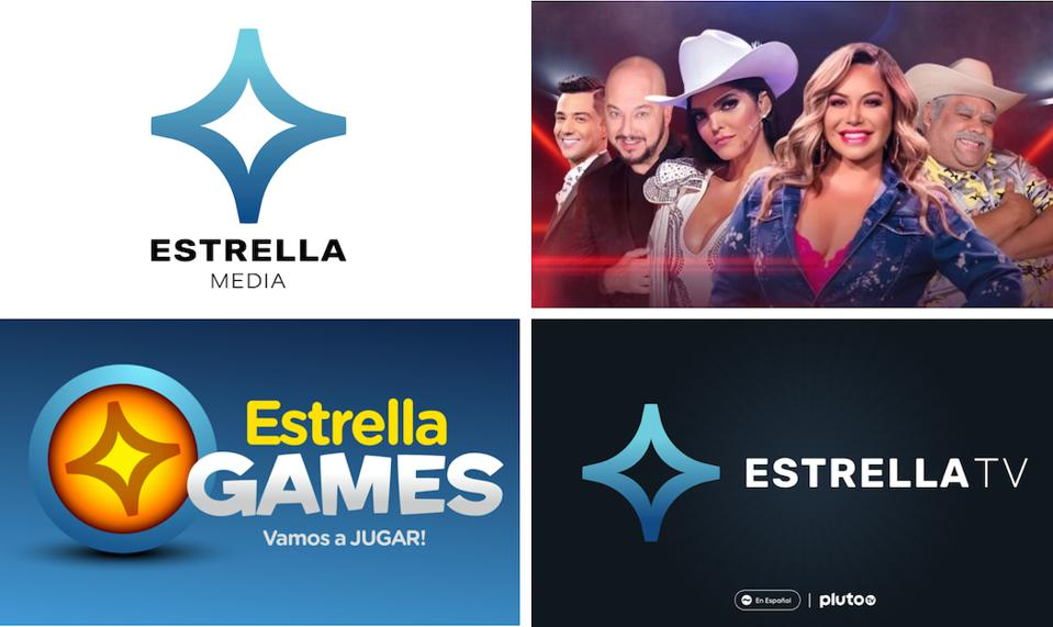 Estrella TV 2021 Upfronts