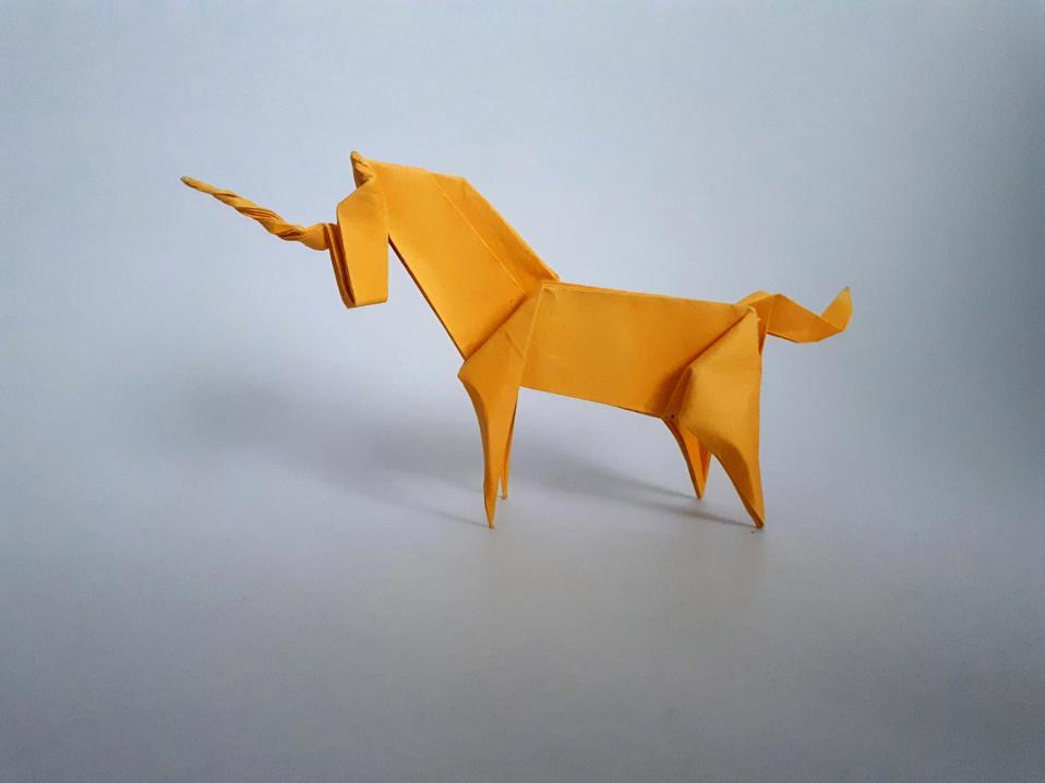 Horse paper