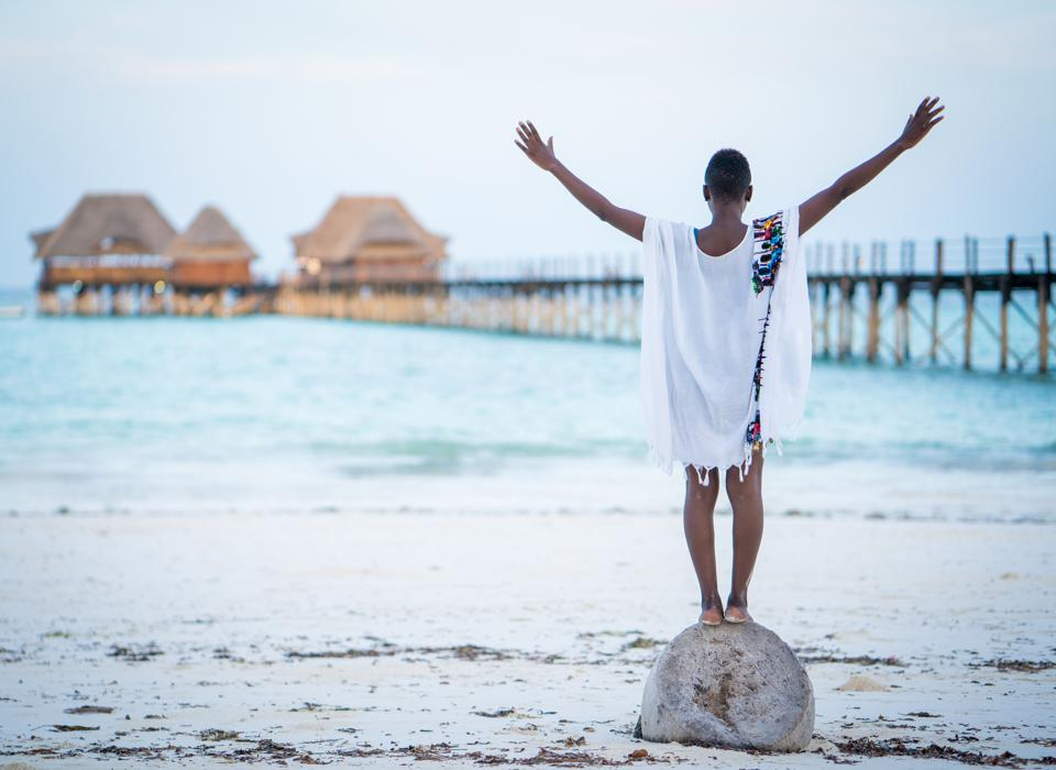maldives bucket list travel how to afford trip pay later