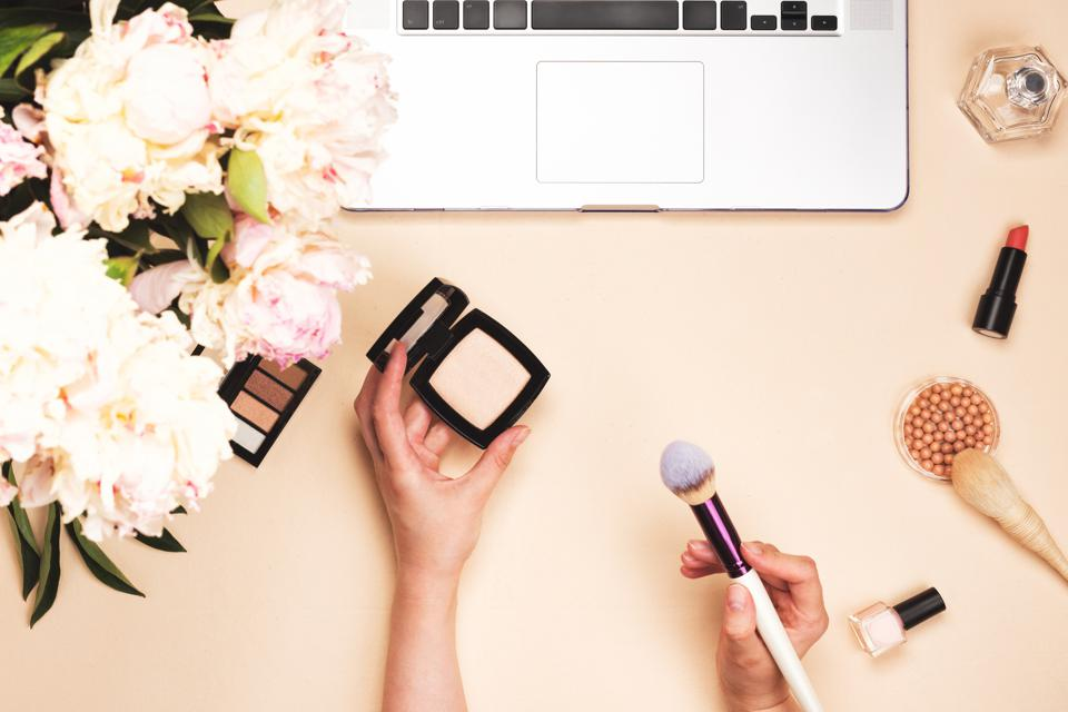 The Haul: A Monthly Roundup Of The Best New Makeup And Skincare Launches