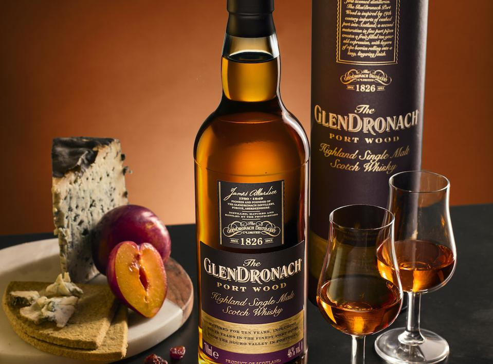 best scotch whiskies 2021