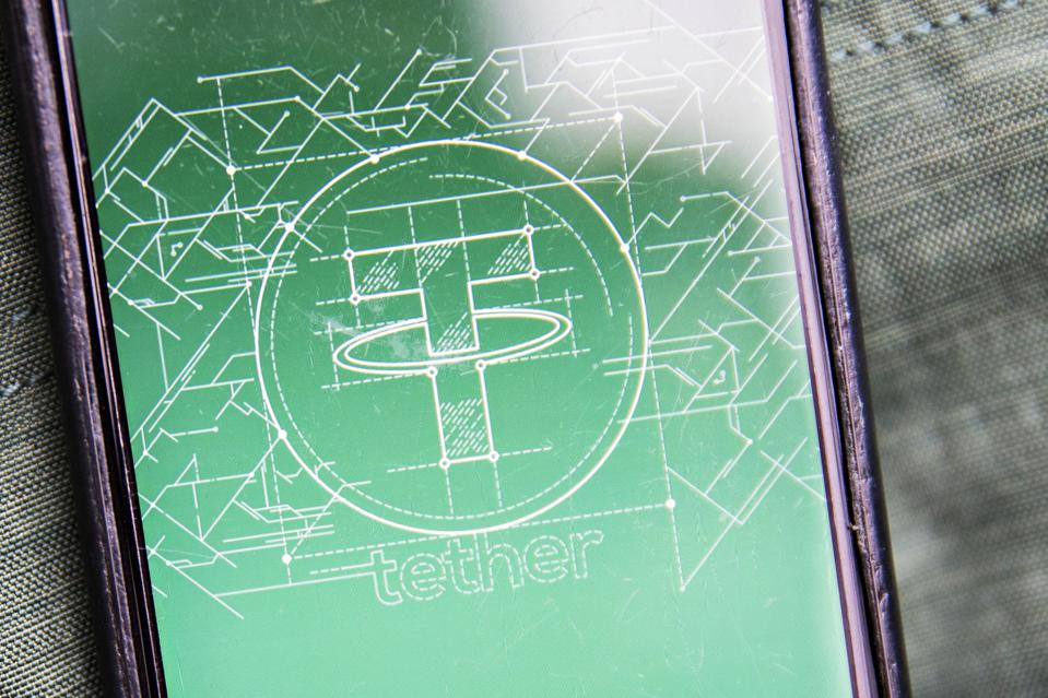 Mystery ShroudsTetherAnd Its Links To Biggest Bitcoin Exchange