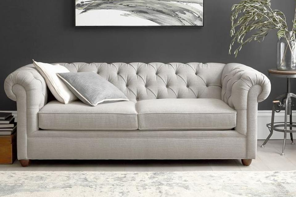 The 13 Best Sleeper Sofas For Overnight, Best Sofa Bed