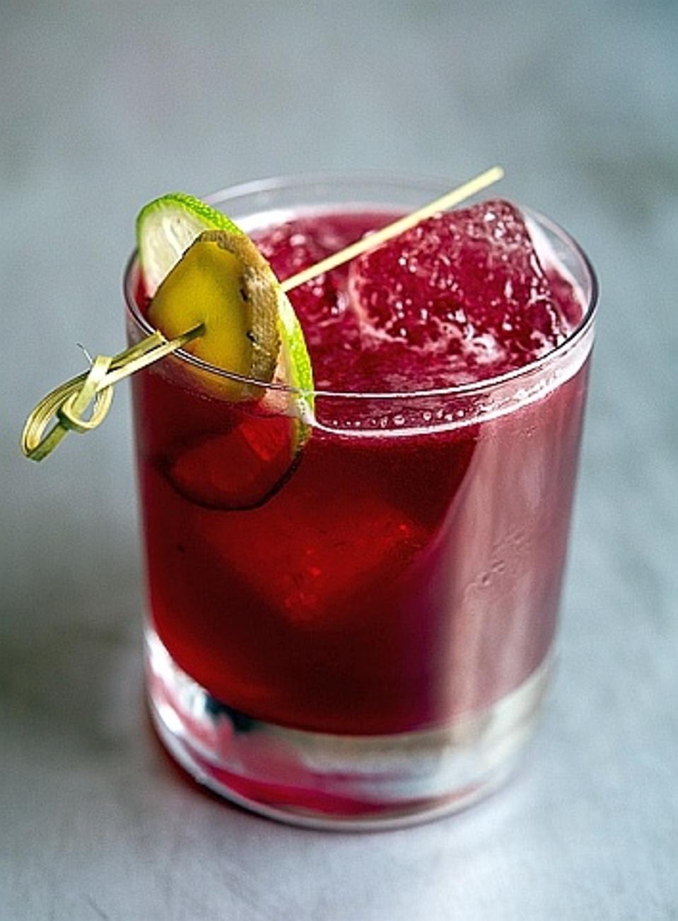 Best Tequila Cocktails