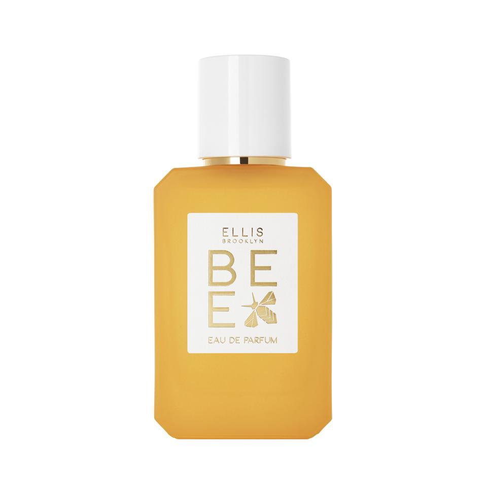 Ellis Brooklyn BEE Eau de Parfum