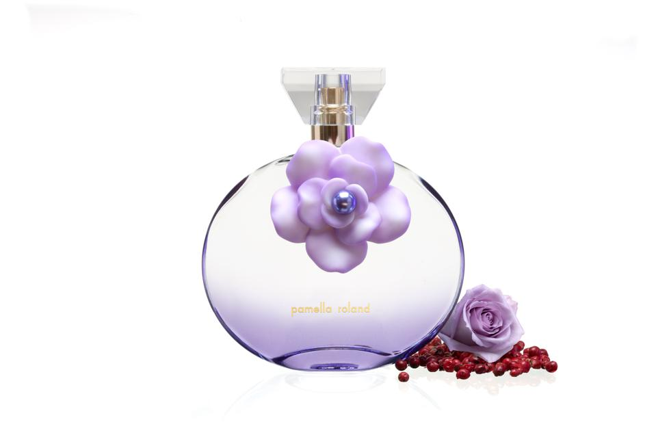 Pamella Roland Eau de Parfum