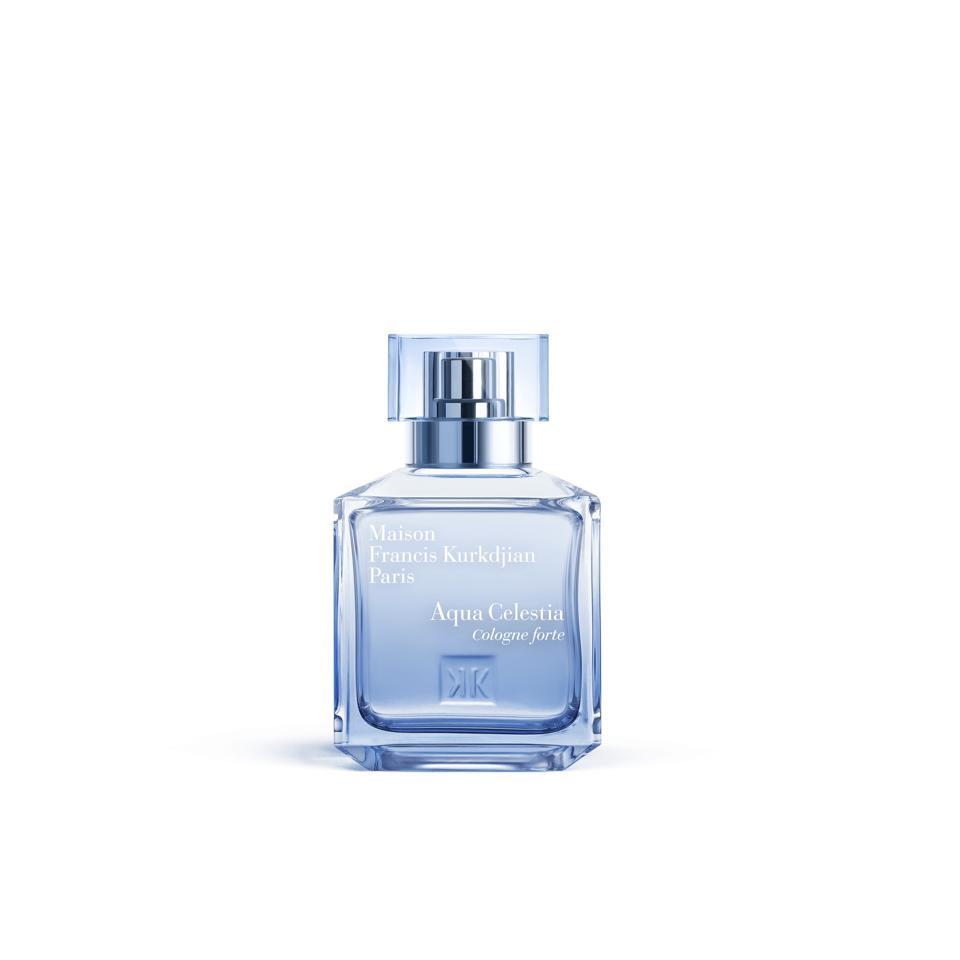 Maison Francis Kurkdjian Aqua Celestia Cologne Forte Eau de Parfum