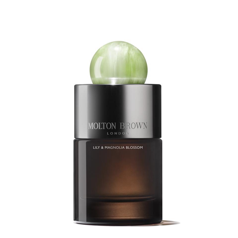 Molton Brown Lily & Magnolia Blossom Eau de Parfum