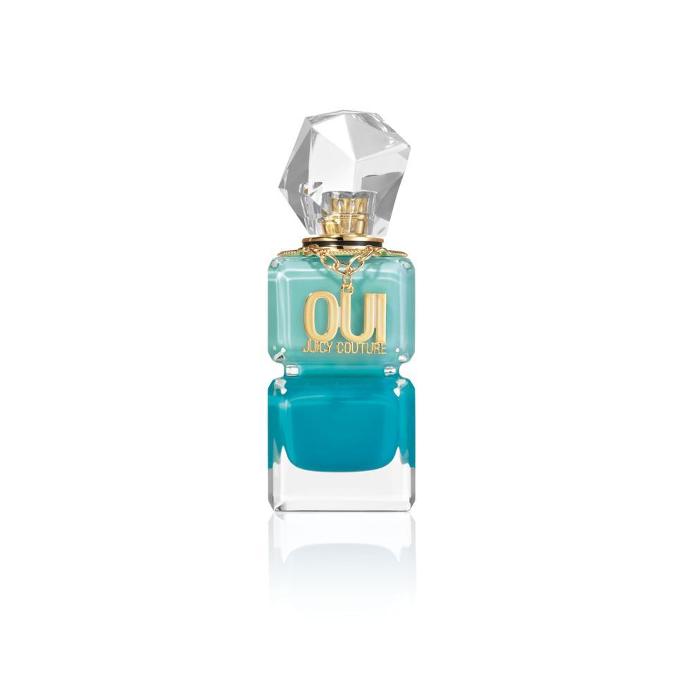 Oui Juicy Couture Splash Eau de Parfum Spray