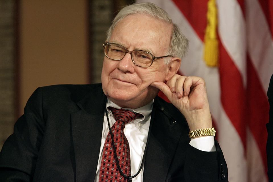 Conférence sur les questions affectant la compétitivité des marchés financiers américains