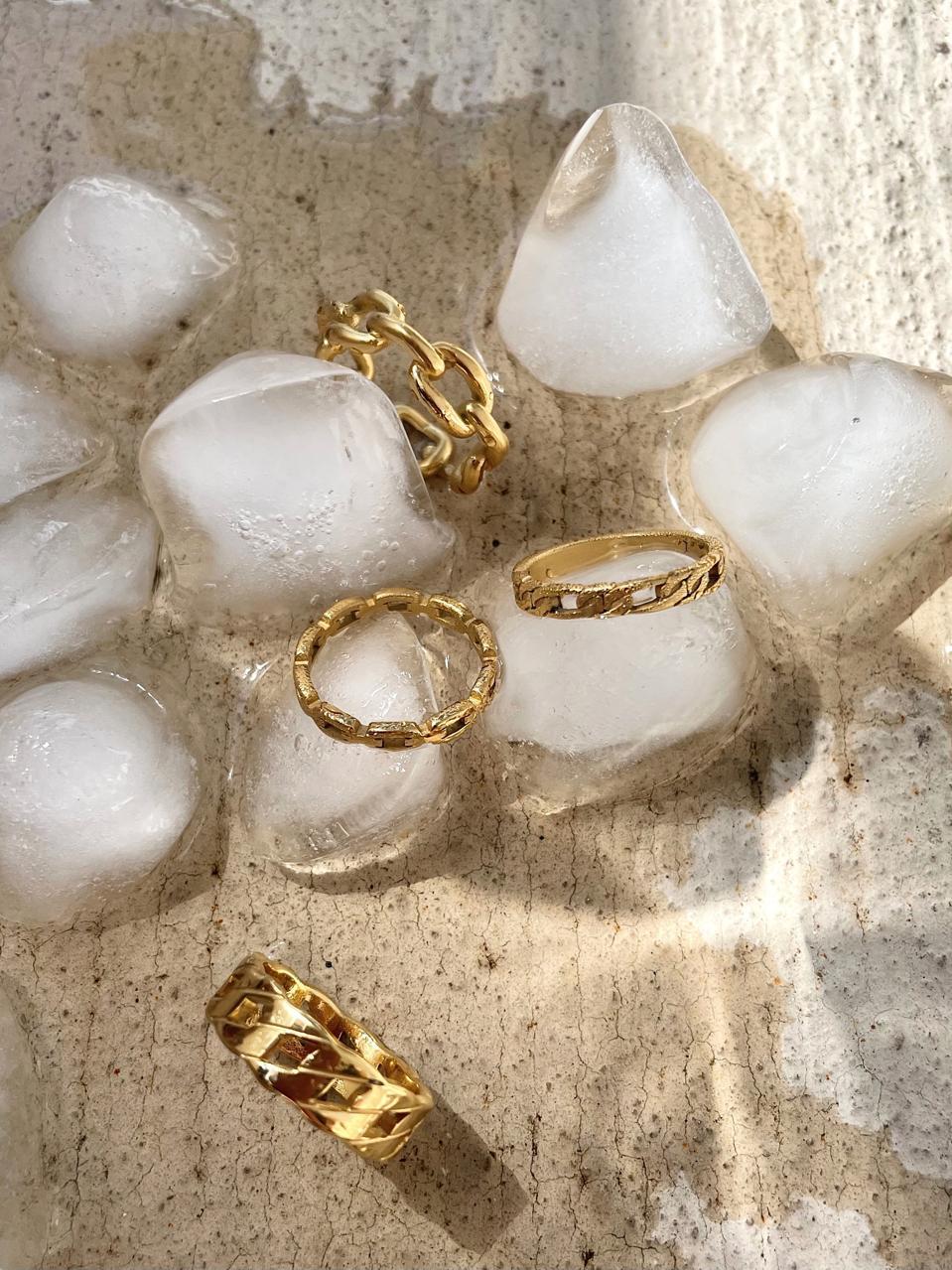 Ellie Vail Jewelry