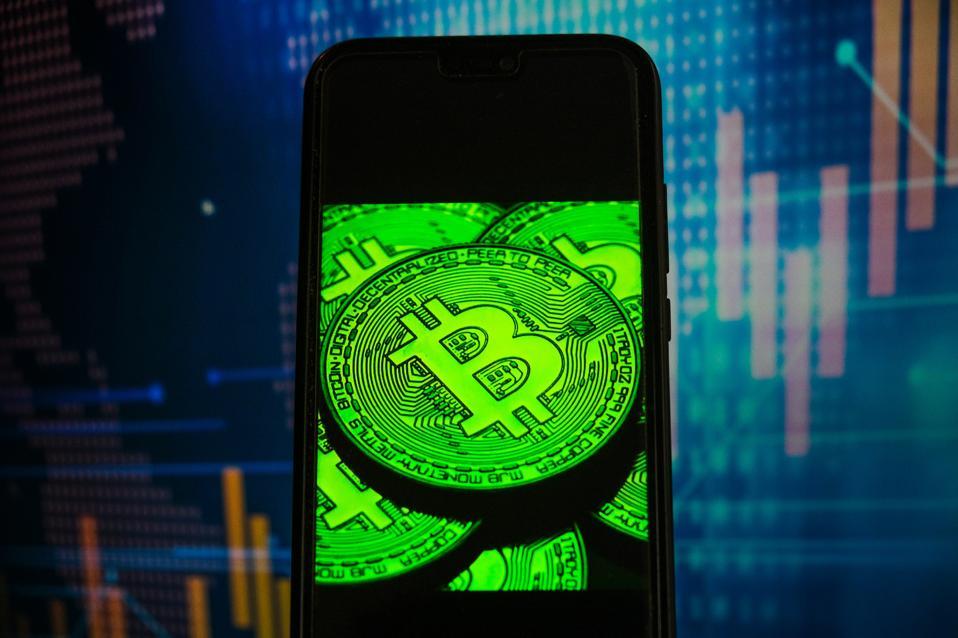 bitcoin, bitcoin price, ethereum, ethereum price, binance BNB, cardano, Ripple, XRP, image