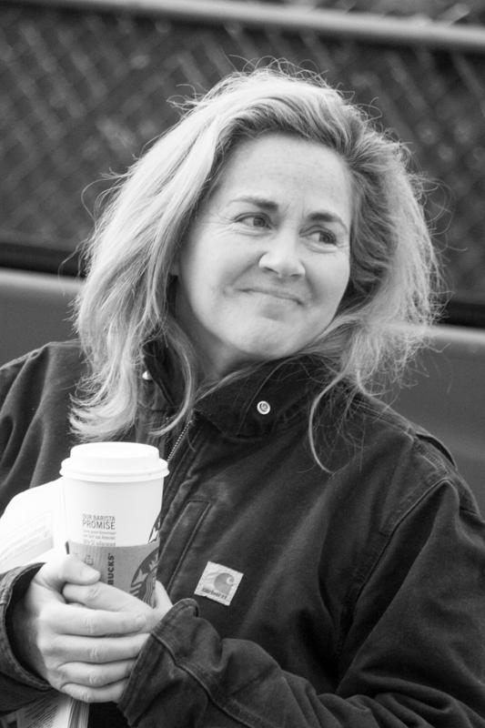 Margo Walsh, founder and CEO of MaineWorks