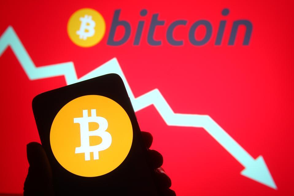 bitcoin, bitcoin price, ethereum, ethereum price, binance, BNB, cardano, Ripple, XRP, dogecoin, dogecoin price, crypto, image