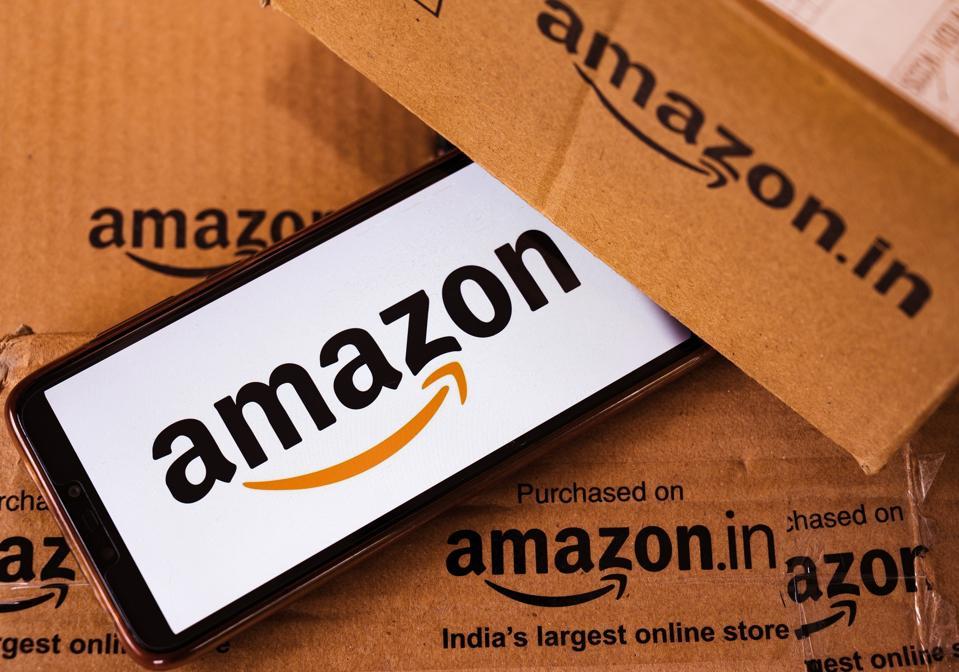 Amazon Photo Illustrations