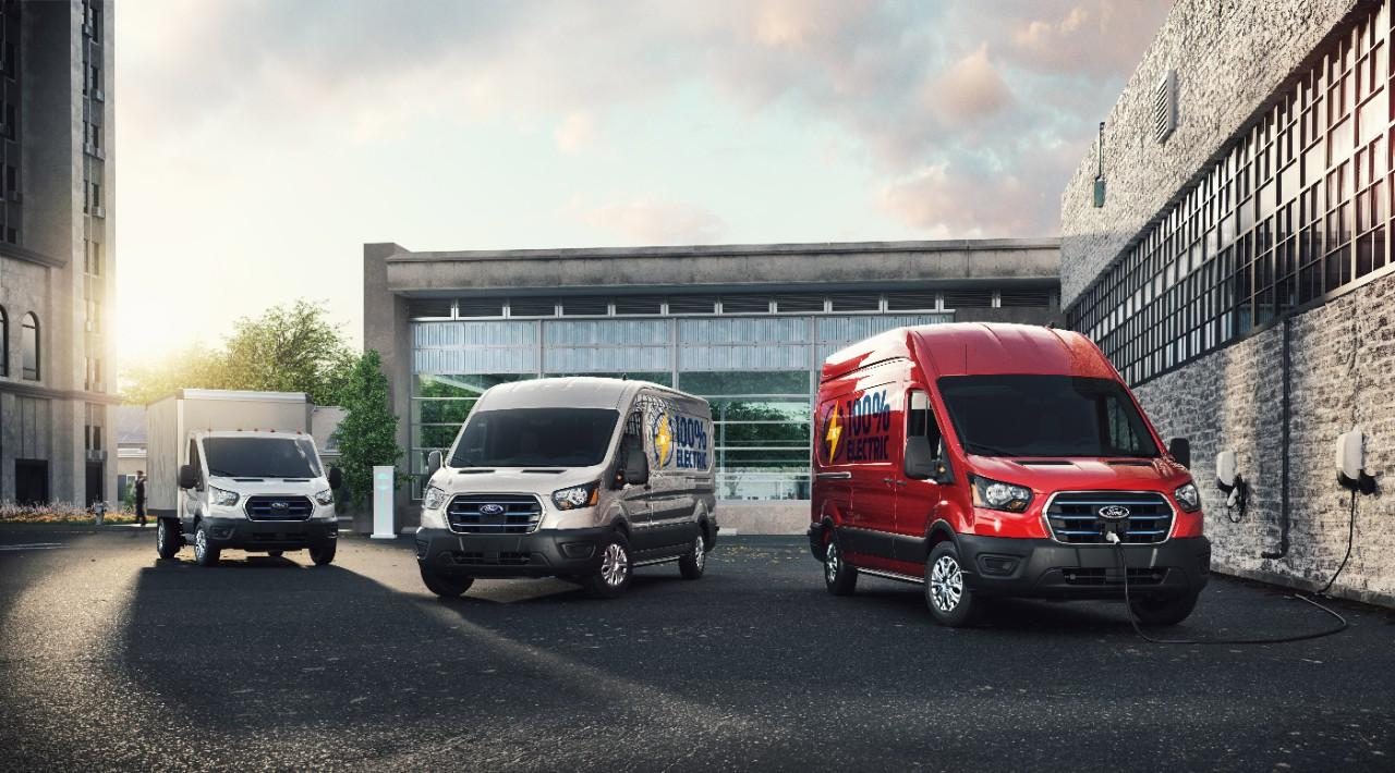 Ford-Edge-Over-Tesla-Fleet-Buyers