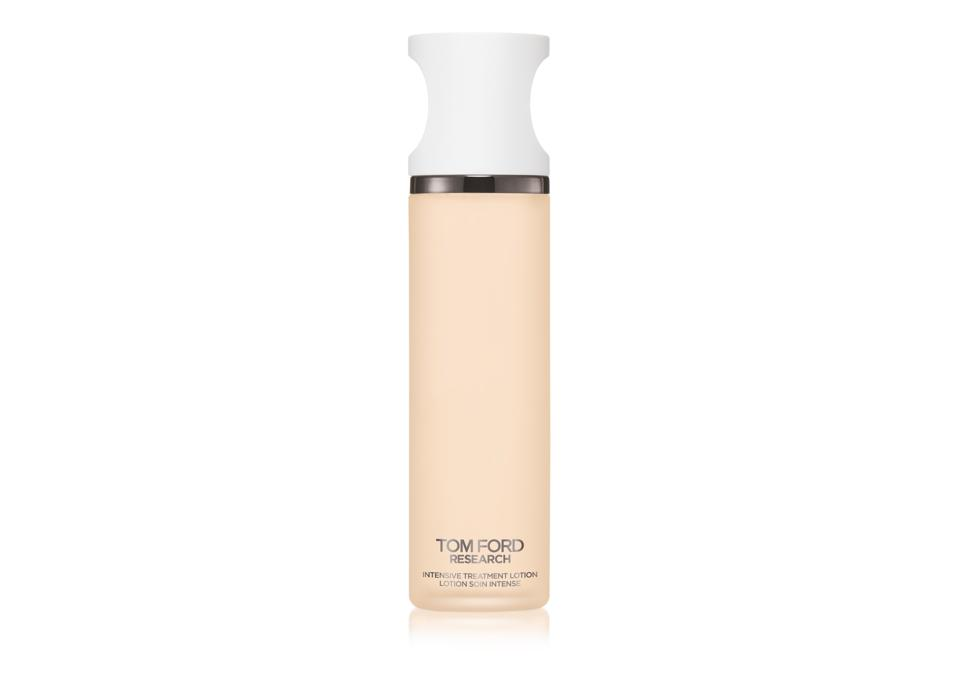 Tom Ford Research Intensive Treatment Lotion