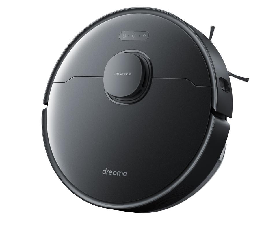 Dreame Bot L10 Pro Robot Vacuum