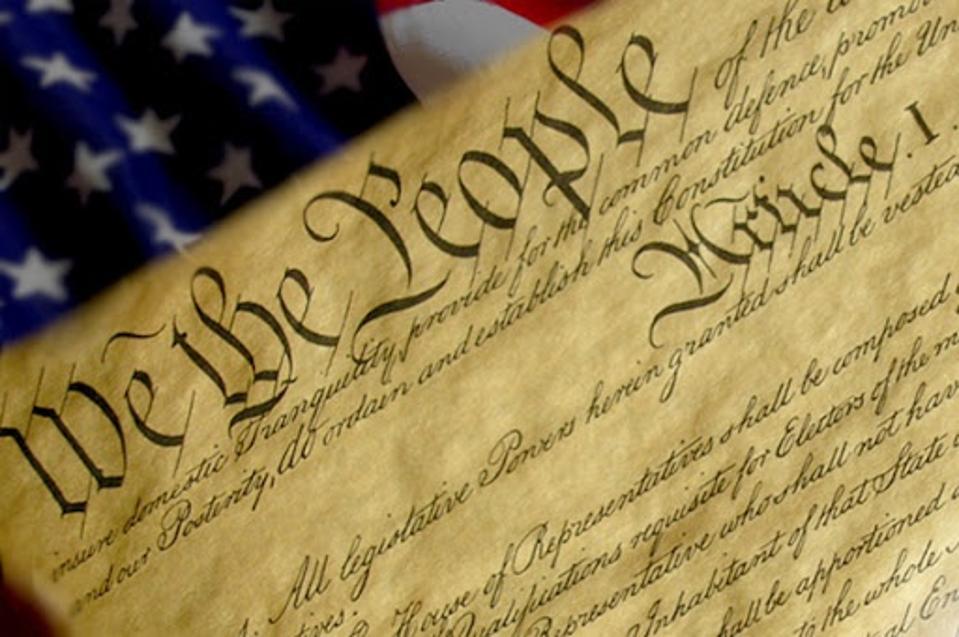 U.S. Constitution, publicdomainfiles.co