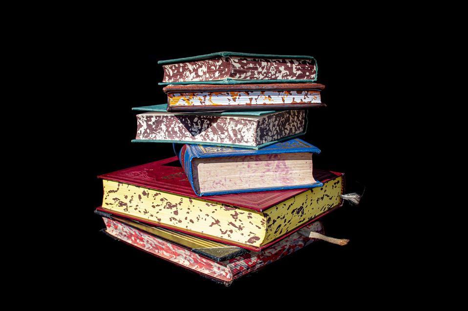 Books image, photo by Ri Butov, Pixaby.com