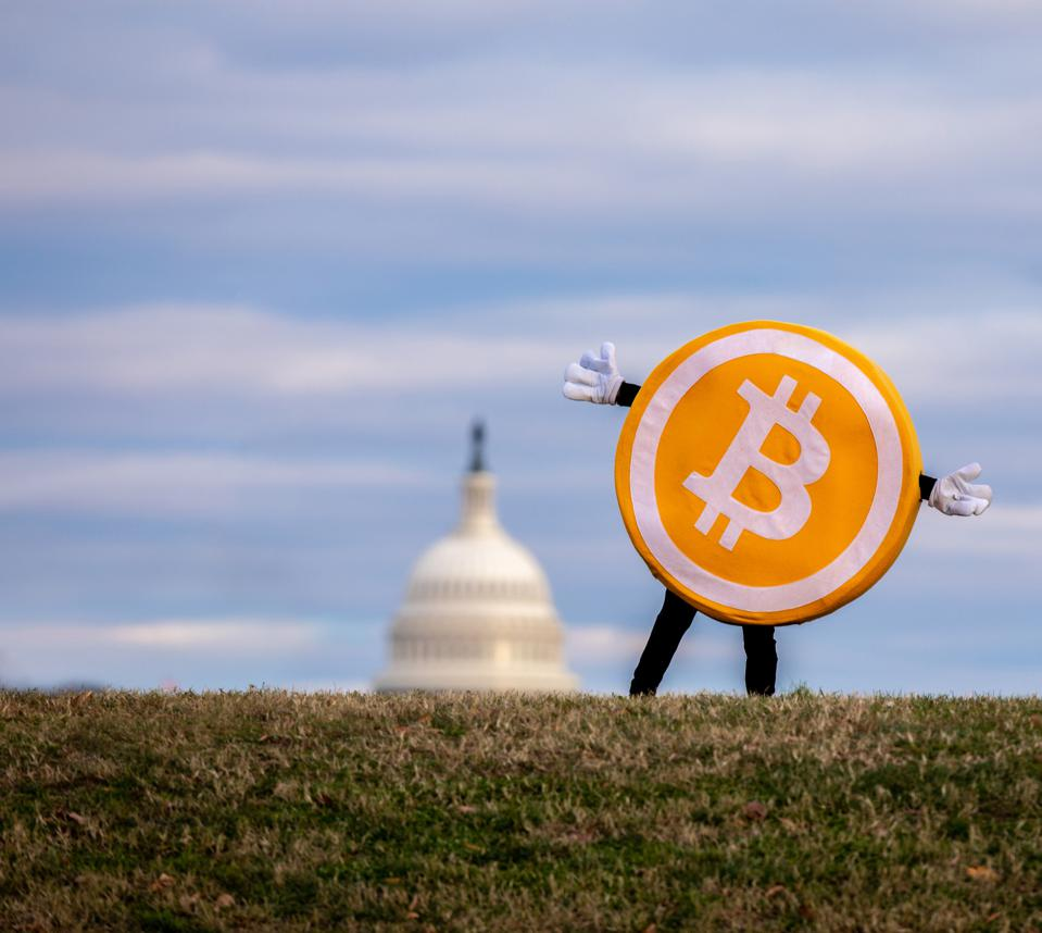 American And Swedish Authorities Signal Stricter Crypto Oversight As U.K. Banks Restrict Transfers To Digital Currency Exchanges