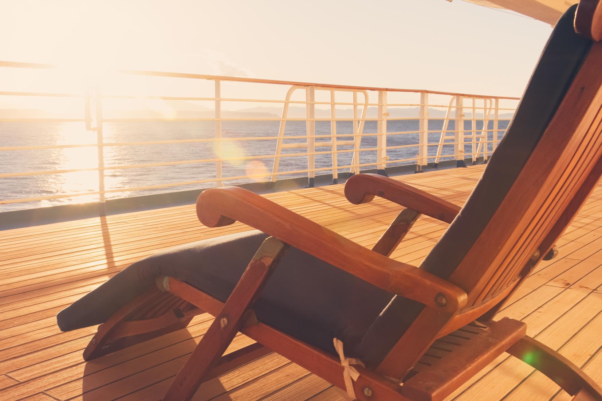 cruise ship vaccine mandates
