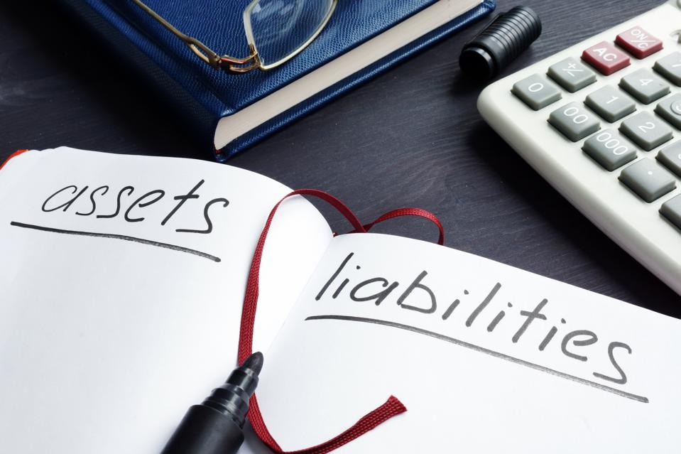 Hầu hết các doanh nghiệp sẽ GIẾT CHẾT cho một chiến lược biến tài sản lớn nhất của đối thủ cạnh tranh thành khoản nợ đau đớn nhất của họ.