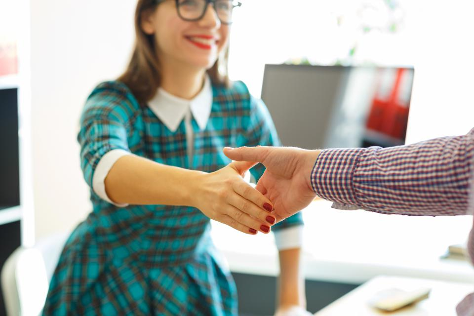 Lacking Client Trust? Try These Two Easy Strategies   Stephanie Burns
