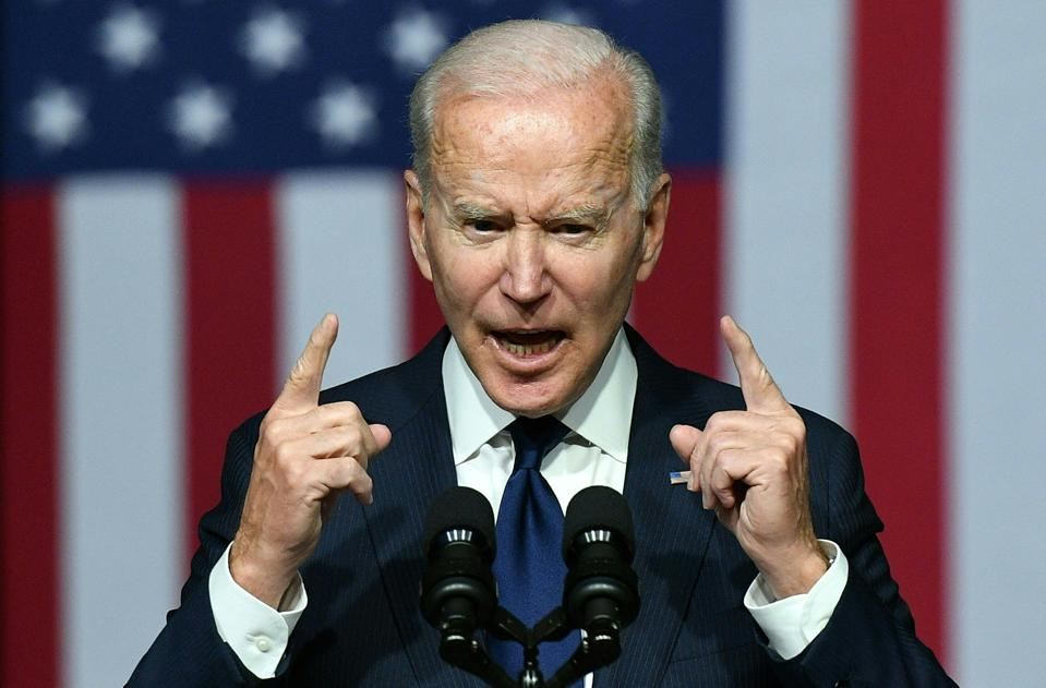 More Colleges Are Cancelling Student Debt Using Biden Stimulus Funds — Will Others Follow?