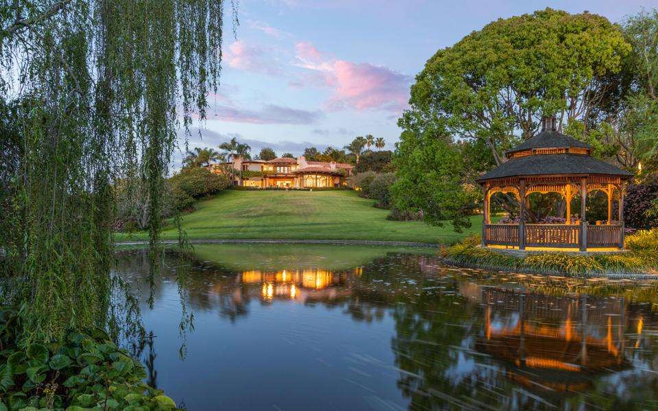park grounds villa nafissa monet gardens giverny rancho santa fe