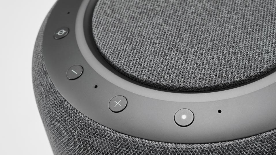 بلندگوی هوشمند Amazon Echo Studio