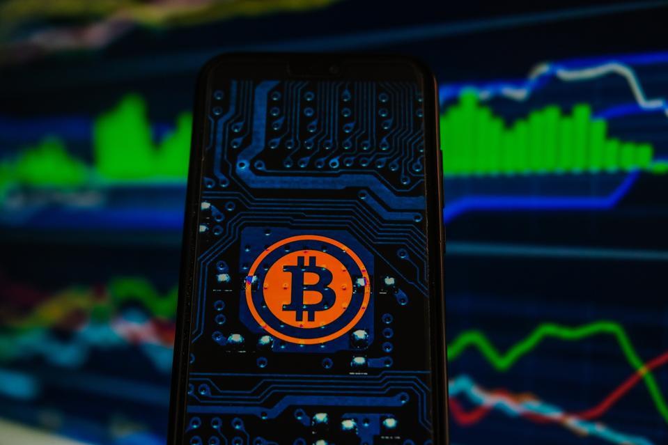 bitcoin, bitcoin price, ethereum, ethereum price, crypto, image