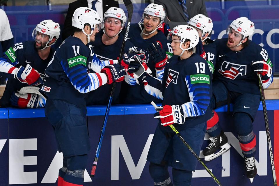 IHOKEJS-WC-IIHF-ASV-SVK