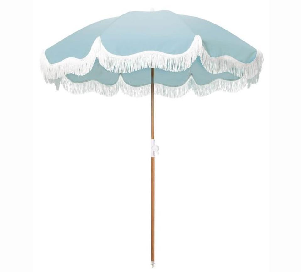 St. Tropez Beach Umbrella