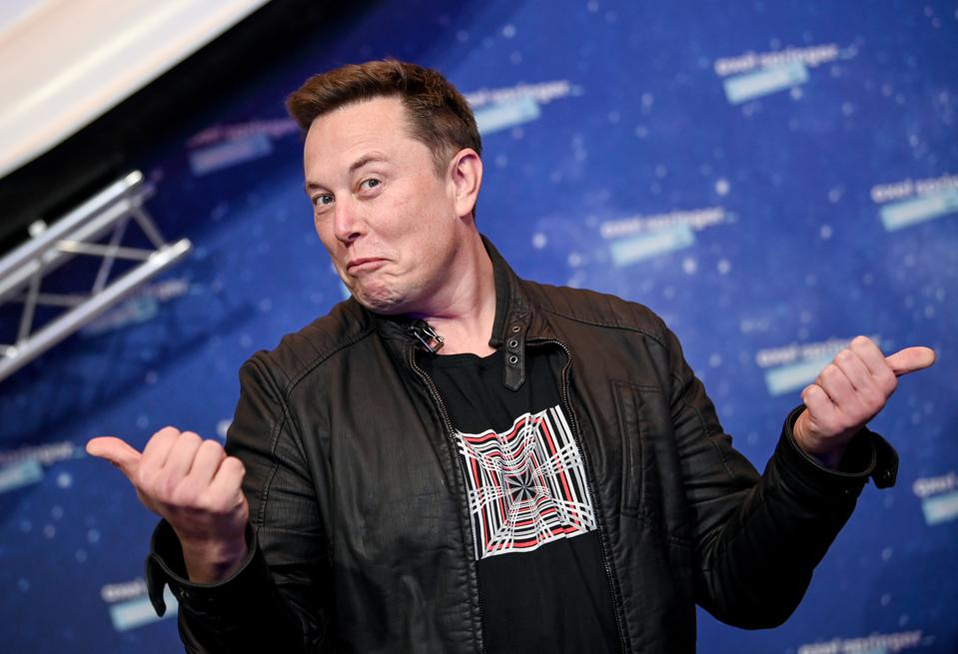 Elon Musk, Tesla, bitcoin, bitcoin price, dogecoin, dogecoin price, image