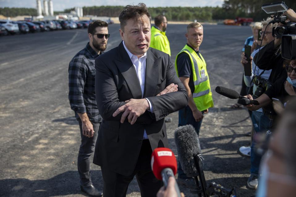 Elon Musk, dogecoin, dogecoin price, bitcoin, bitcoin price, ethereum, ethereum price, Tesla, image